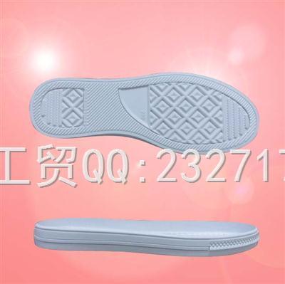 2020新款04RB橡胶AR-F3826/35-39#板鞋低边女款系列