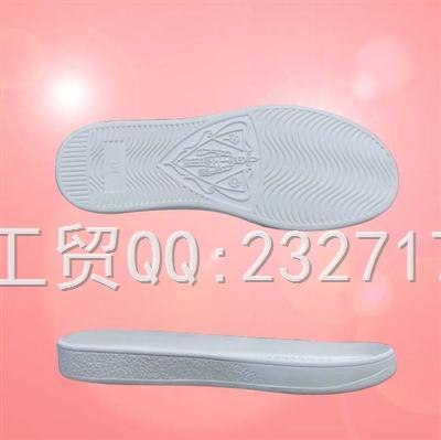 2020新款04RB橡胶AR-F5357/35-39#板鞋低边女款系列