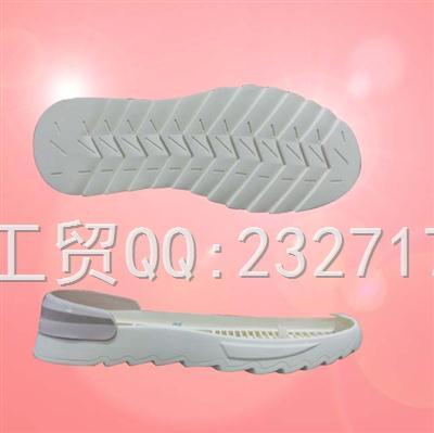 2020新款04RB橡胶q-11319*/38-43#时尚运动男款系列