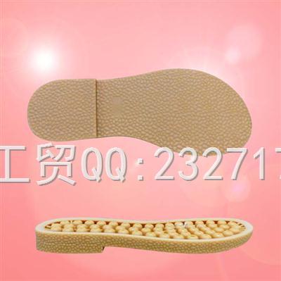 2020新款06RB橡胶时尚休闲系列女款r-66127/35-40#