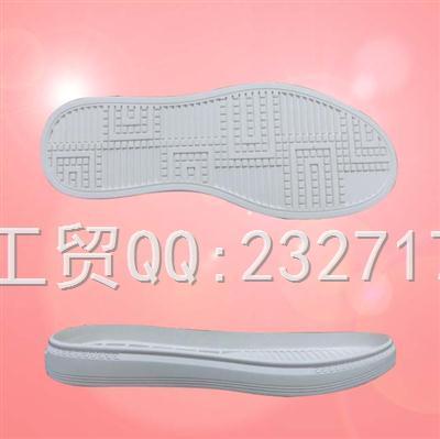 2020新款07RB橡胶休闲板鞋系列男款ALS-20F203/38-43#